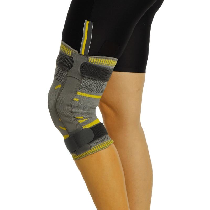 țesut moale al articulației genunchiului durere în articulația șoldului cu osteochondroză