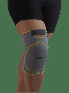 țesut moale al articulației genunchiului durere acută la nivelul articulației șoldului în mișcare