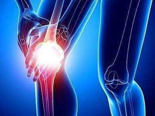 gel de arnizină pentru articulații artroza articulației umărului 2 grade