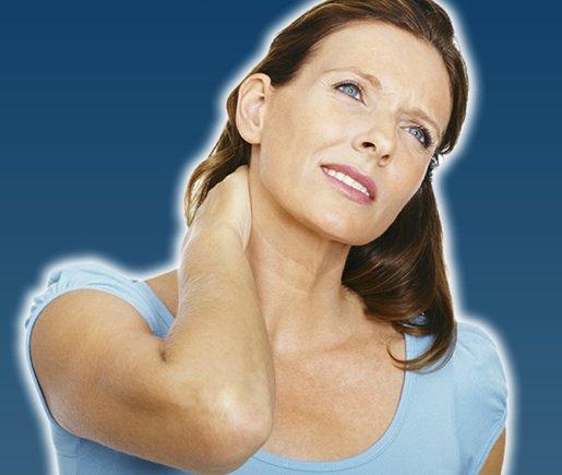 Psihosomaticele durerii de sold articulația gleznei care se vindecă