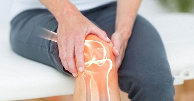 ELYTIS Hospital: Seminţele de susan tratează osteoartrita