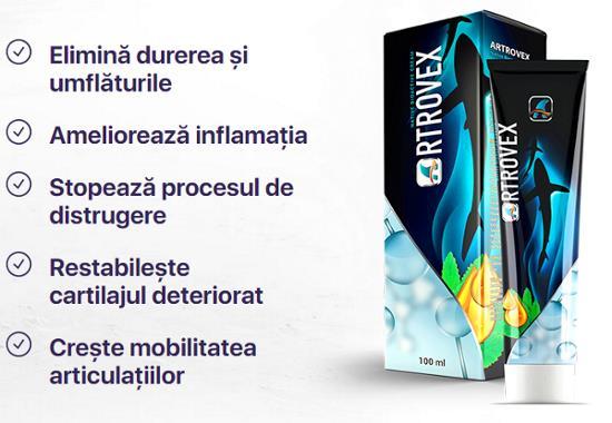 Unguent spaniol pentru dureri articulare tratamentul articulațiilor la mâini